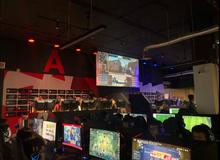 Ghé qua Maoggy Esports Center - Cyber hàng khủng dành cho game thủ muốn trải nghiệm thể thao điện tử chuyên nghiệp tại Thanh Hóa