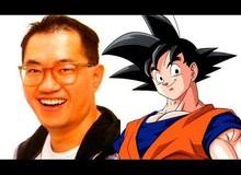 """Top 10 họa sĩ truyện tranh vẽ giỏi nhất trong làng manga Nhật Bản, không ai vượt mặt được """"cây đại thụ"""" Akira Toriyama"""