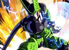 """Dragon Ball: Có đến tận 3 Cell xuất hiện trong thế giới Bi Rồng và cả 3 lần đều chết một cách """"tức tưởi"""""""