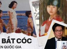 Bí ẩn hơn 4 thập kỷ về sự biến mất của nữ sinh Megumi Yokota - nạn nhân vụ bắt cóc xuyên quốc gia gây rúng động Nhật Bản