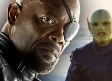 Cú lừa của Nick Fury trong Far From Home đã được hé lộ từ Age of Ultron qua một mẩu bánh mì