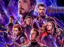 """Avengers: Endgame tung phiên bản Digital và Blu-ray/DVD với nhiều tình tiết mới, lý do Captain America """"treo khiên"""" chính thức được tiết lộ"""