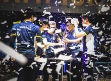 LMHT: Bất chấp quy luật đào thải của esports, Team Liquid vẫn thống trị LCS nhờ đội hình già nhất giải