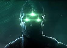 Game huyền thoại Splinter Cell sắp trở lại với một định dạng thực tế ảo hoàn toàn mới