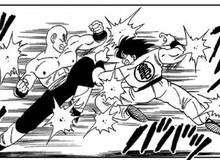 Nếu không có Goku, đây chính là 10 trận chiến đỉnh nhất trong Dragon Ball (P.1)