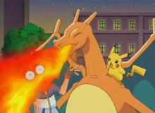 6 bé Pokemon khởi đầu đáng để bạn bỏ công nuôi dưỡng nhất lúc mới chơi
