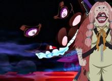 One Piece: Con gái của Big Mom và 5 nhân vật mới được Oda hé lộ mức truy nã