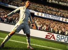 Bị game thủ ném đá suốt ngày, vì sao EA vẫn cứ hốt bạc đều đều?