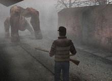Silent Hill: 5 sự thật ngỡ ngàng về game kinh dị huyền thoại mà không phải ai cũng biết