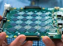 Intel ra mắt chip AI mới, mô phỏng cách hoạt động của bộ não, tăng tốc xử lý AI tới 1.000 lần