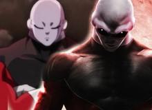 Dragon Ball Super: Hé lộ giây phút yếu lòng của Jiren trong trận chiến cuối cùng của giải đấu quyền lực