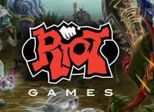 LMHT: Riot bị game thủ Hàn blame vì game quá nhiều bug - 'Các ông chỉ biết làm skin và hút máu thôi'