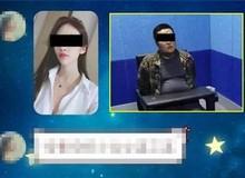 Yêu 3 năm, chi 10 tỷ cho bạn gái trên mạng, anh chàng cay cú báo cảnh sát khi biết danh tính thật của người thương