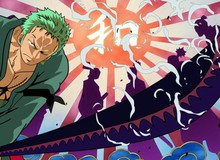 One Piece: 4 bằng chứng quan trọng tiết lộ Zoro có xuất thân là quý tộc Wano quốc?