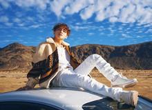 """3 bộ phim có thể gợi cảm hứng cho Sơn Tùng MTP làm MV """"Hãy Trao Cho Anh"""": Số 1 giống từ kịch bản đến cảnh quay?"""