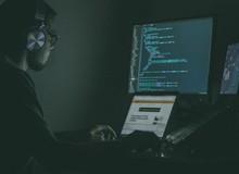 Một thành phố tại Mỹ phải trả cho hacker 10,7 tỷ đồng để chuộc lại dữ liệu, sa thải nhân viên chịu trách nhiệm