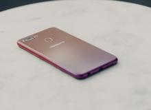 """Đừng mua chiếc điện thoại được quảng cáo trong MV """"Hãy trao cho anh"""" của Sơn Tùng M-TP"""