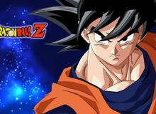 """[Vietsub] Dragon Ball Z - Kakarot sẽ là một tựa game """"hardcore hạng nặng"""" giống Dark Souls"""