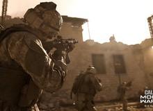 Call of Duty 2019 sẽ mở cửa miễn phí hoàn toàn chế độ Battle Royale