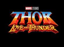 Thor nữ xuất hiện và những điều thú vị xoay quanh 12 bộ phim mới của Marvel trong Phase 4