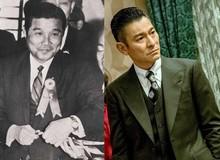 Cảnh sát trưởng Lôi Lộc: Ông hoàng không ngai của giới xã hội đen Hong Kong thập niên 60 (P.1)