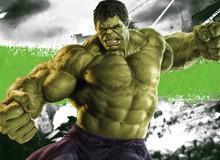 Sống qua hàng tỷ năm, Hulk sẽ sở hữu quyền năng mạnh mẽ hơn cả Eternity trong vũ trụ Marvel?