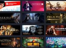 Gặp quá nhiều ý kiến trái chiều trên mạng về tựa game yêu thích, bạn sẽ làm gì?