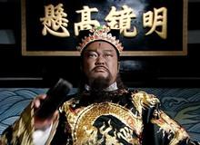 Chỉ vì không cứu kịp Bao Công, danh y này đã đập đầu đến chết ngay trước phủ Khai Phong khiến người đời thương tiếc