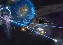 Cần gì đến Khu vực 51, đây là những tựa game sẽ cho phép bạn gặp trực tiếp Người ngoài hành tinh