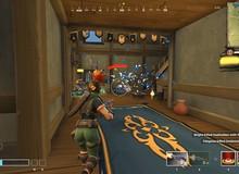 Loạt game battle royale miễn phí cực hay trên Steam dành cho các bạn trẻ đã chán PUBG mãi vẫn chưa chống hack xong