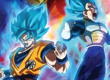 """Xuất hiện game Dragon Ball Z siêu hot mang phong cách sinh tồn """"PUBG"""""""