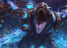 LMHT: Những lỗi ngớ ngẩn khiến game thủ cứ ngụp lặn trong kiếp Bạc Đồng