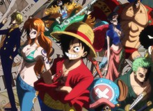 One Piece spoiler chap 950: Kid từ chối liên minh với Luffy, Zoro đi tìm lại Shusui để chuẩn bị cho trận quyết chiến