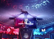 LMHT: Phim về game mang tên 'Toàn Chức Cao Thủ' của Trung Quốc bị tố đạo nhái trắng trợn LMHT