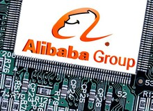 Alibaba giới thiệu vi xử lý tự thiết kế đầu tiên, tránh được các lệnh cấm từ Mỹ
