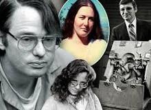 Hội chứng Stockholm: Những trường hợp nổi tiếng khi con tin yêu kẻ bắt cóc tra tấn mình