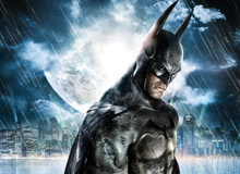 Quyết tâm đánh bại Marvel's Spider-Man, Warner Bros chuẩn bị tung ra game Batman Arkham mới
