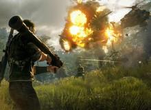 Top 10 game AAA đang giảm giá và miễn phí ngay trên Steam trong dịp cuối tuần này (P2)