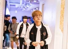 LMHT: SKT thua đau trước DAMWON, netizen Hàn cay nghiệt chỉ trích 'Teddy còn thua cả DBL BigKoro'