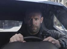 """Điểm lại dàn ác nhân """"sừng sỏ"""" đã từng xuất hiện trong vũ trụ điện ảnh Fast & Furious"""