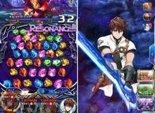 6 dự án game mobile mới được hé lộ ở Nexon Special Day
