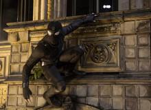 5 điều fan cứng Nhện Nhọ cần biết trước khi bom tấn Spider-Man: Far From Home đổ bộ
