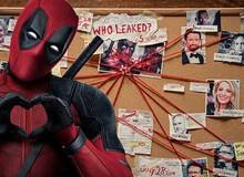 Deadpool Ryan Reynolds có thể sẽ xuất hiện trong Phase 5 của vũ trụ điện ảnh Marvel?