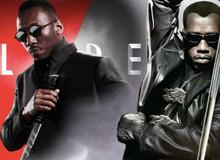 Blade, gã sát thủ săn ma cà rồng trong Phase 4 Marvel tới đây sở hữu sức mạnh nguy hiểm như thế nào?