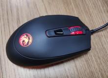 Trên tay chuột gaming giá rẻ E-Dra EM614: 260k khá 'bèo' mà ngon bất ngờ