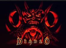 Game huyền thoại Diablo hiện tại đã có thể chơi ngay trên trình duyệt web