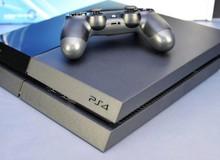 Vì thành tích này, PS4 chính thức bước vào ngôi đền của những huyền thoại
