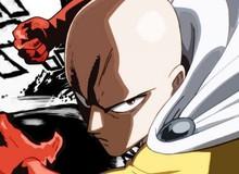 One Punch Man: Để trở thành đối thủ cân tài cân sức với Saitama, quái vật ít nhất cũng phải thỏa mãn 5 tiêu chí sau