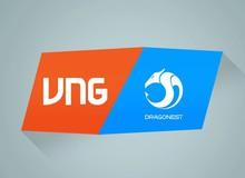 Drodo Studio đưa thông báo xác nhận VNG là nhà phát hành Auto Chess tại Việt Nam