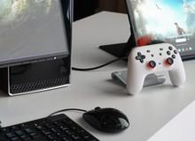 Danh sách các trò chơi có mặt trên Stadia - nền tảng cho phép chơi game khủng AAA trên PC cùi
